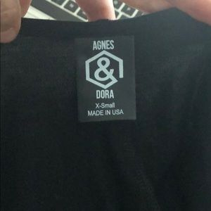 Agnes & Dora Dresses - Agnes & Dora Oakley dress